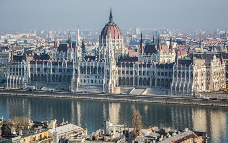 Best Leisure travel in Europe